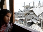 UN, Egypt help avert another Israel-Palestine war in Gaza that was 'minutes away', Security Council hears