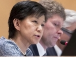 With threat of nuclear weapon use growing, non-proliferation treaty more vital than ever – UN official