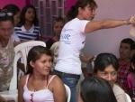 Colombia: UN food relief agency seeks urgent funds to help 350,000 Venezuelan migrants