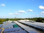 Achieving targets on energy helps meet other Global Goals, UN forum told