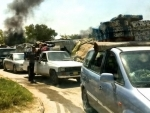 Ceasefire agreement reached in Libyan capital, announces UN mission