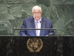 At UN, Syria slams US for 'supporting terrorism', thanks Russia for cooperation
