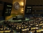 UN General Assembly renews long-standing call for end to US embargo against Cuba