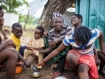 Fleeing violence, Cameroonian refugee arrivals in Nigeria pass 30,000, reports UN refugee agency