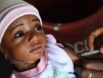 Vaccines are protecting more children than ever, but millions still miss out on routine immunizations – UN