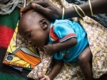 UN agencies urge global action as drought looms over Africa's Sahel region