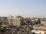 Avoid further bloodshed, UN chief urges, as Gaza violence leaves dozens dead