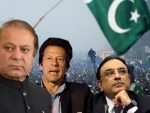 Pakistan General Elections: Imran Khan's PTI leads, opposition cries foul