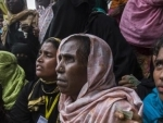 UN chief calls for Security Council to work with Myanmar to end 'horrendous suffering' of Rohingya refugees