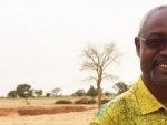 Instability in Africa's Sahel, spreading outwards, Security Council told