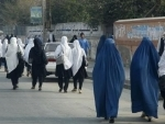 Afghanistan: Jalalabad attacks provoke 'outrage' and 'strongest' condemnation from UN Mission