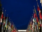 Terrorists potentially target millions in makeshift biological weapons 'laboratories', UN forum hears
