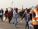 Nigeria: Awareness-raising radio show on perils and opportunities of migration, launched by UN agency