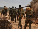 Security Council extends support for African Union force in Somalia