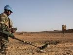 Guinean peacekeepers walk a fine line in Mali