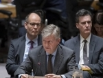 Moves to create a Kosovo army have 'deteriorated relations' with Serbia: UN peacekeeping chief