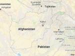 Afghanistan: 3 policemen killed in blast in Kandahar province