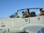 Afghanistan: Nangarhar airstrikes kill five IS terrorists