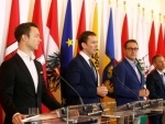 Turkey criticises Austria over decision of closing down mosques