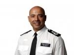 Indian origin officer Neil Basu appointed as Scotland Yard counter-terrorism chief