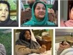 Nawaz Sharif's wife Begum Kulsoom passes away in London