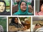 Imran Khan condoles death of Begum Kulsoom