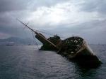 Tunisia: Boat capsizes off eastern coast, 48 migrants die