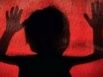 Over 1,200 Canadian children abused by school staff in 20 years: Study