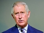 Royal wedding: Prince Charles to walk Meghan down the aisle