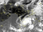 Cyclone Mekunu hits Oman, Yemen, kills five