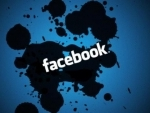 Facebook reports new data breach, over 87 million user accounts compromised