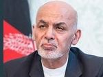 Ashraf Ghani, US condemn Kabul suicide attack