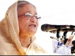 Disheartened by US government's recent remarks on poll observers: Bangladesh