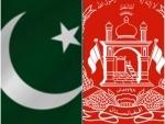 Pakistan condemns terror attack in Kabul city