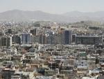 Afghanistan: Kabul ambulance blast kills 63