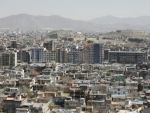 Afghanistan: Five rockets hit Kabul city, 7 injured