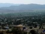 Afghanistan: 10 killed in Khost blast