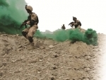 Senior commander of armed Taliban killed in Logar province