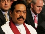 Political Crisis in island nation: Sri Lankan Parliament votes to reject new prime minister