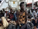 Millions more migrant workers, means countries lose 'most productive part' of workforce