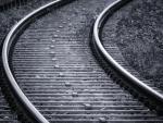 Taiwan: 22 dies as passenger train derails in Yilan County
