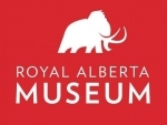 Canada: New Royal Alberta Museum to foster curiosity, wonder & inclusivity