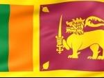 Sri Lanka: Shooting incident leaves three injured, minister Arjuna Ranatunga's guards suspected involved