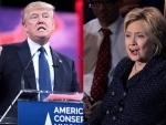 Hillary Clinton lost US election because Democrats were too inclusive: Study