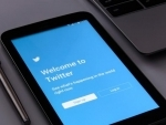 Twitter considers removing 'Like' button, but not very soon