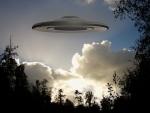 Several pilots report UFOs sightings off Irish coast, authorities start investigation