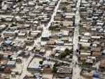 COP24 addresses climate change displacement ahead of crunch migration meeting