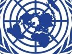 UN Security Council condemns Kandahar attack