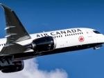 Air Canada, WestJet sever ties with travel app Hopper