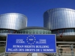 European court finds Romania, Lithuania guilty of colluding with the US and torturing prisoners